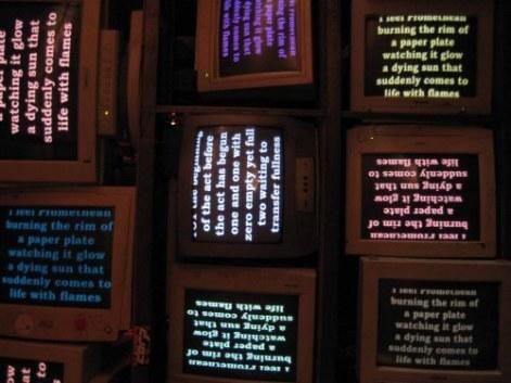 monitors-3
