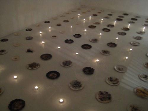 101-burnt-paper-plates7