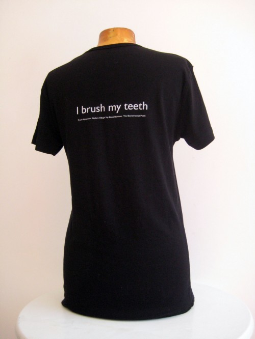 i-brush-t-shirt1