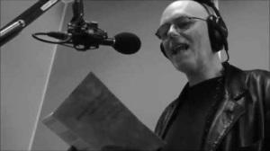 Steve Rushton ResonanceFM (with interview)